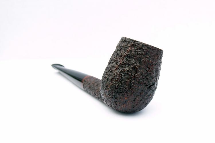 Andrey Smirnov Rusticated billiard