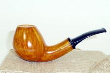 Smirnov 26 Smooth bent brandi.